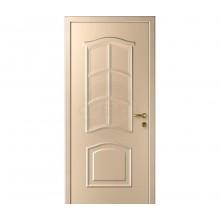 Дверь пластиковая Kapelli Лилия