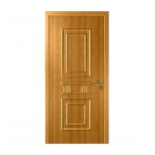 Дверь пластиковая Лотос