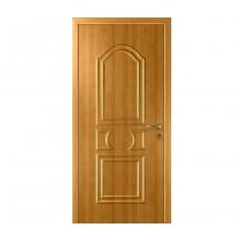 Дверь пластиковая Нарцисс
