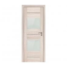 Дверь пластиковая Kapelli CO2
