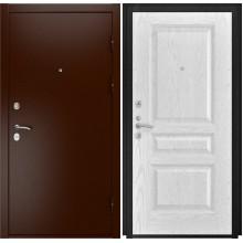 Дверь Luxor-3a