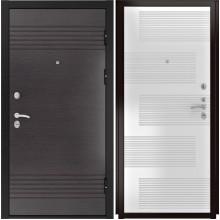 Дверь Luxor-7