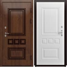 Дверь Luxor Аура