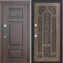 Дверь Luxor-21