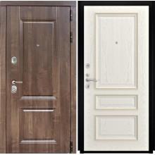 Дверь Luxor-22