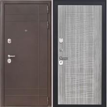 Дверь Luxor-23