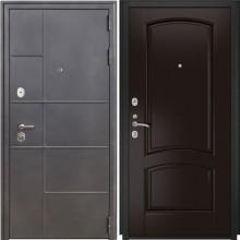 Дверь Luxor-24