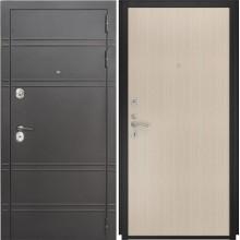 Дверь Luxor-25