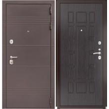 Дверь Luxor-27