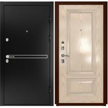 Дверь Luxor-4