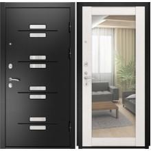 Дверь Luxor-13