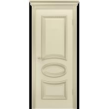 Межкомнатная дверь Шейл Дорс Ария R В1 ДГ