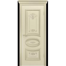 Межкомнатная дверь Шейл Дорс Ария R В3 ДГ