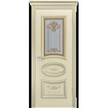 Межкомнатная дверь Шейл Дорс Ария R В3 ДО