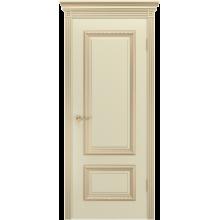 Межкомнатная дверь Шейл Дорс Дуэт R В1 ДГ