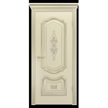 Межкомнатная дверь Шейл Дорс Соло R В3 ДГ