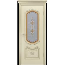 Межкомнатная дверь Шейл Дорс Соло R В3 ДО