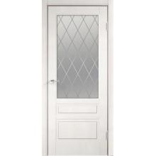 Дверь VellDoris модель Scandi 3V