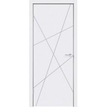 Дверь VellDoris модель Scandi S