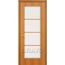 Дверь 10С
