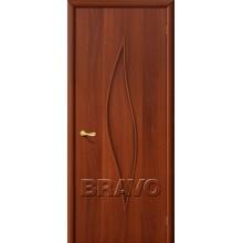 Дверь 12Г