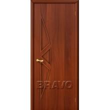 Дверь 15Г
