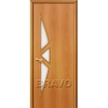 Дверь 15С