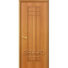 Дверь 16Г