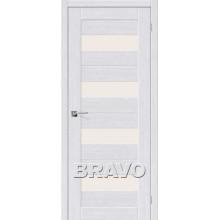 Дверь Легно-23 Евро Шпон