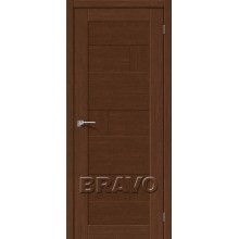 Дверь Легно-38 Евро Шпон