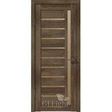 Межкомнатная дверь Грин Лайн GLLight 11
