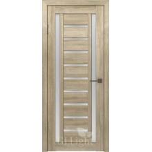 Межкомнатная дверь Грин Лайн GLLight 13