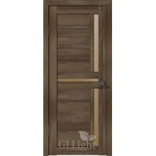 Межкомнатная дверь Грин Лайн GLLight 16