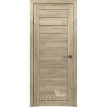 Межкомнатная дверь Грин Лайн GLLight 6