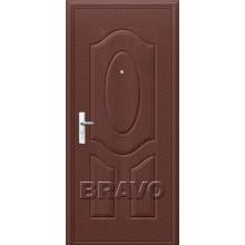Входная дверь Е40М-1-40