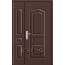 Входная дверь КНР К600-1-66
