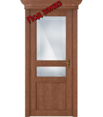 Дверь межкомнатная МОДЕЛЬ 533 ГР