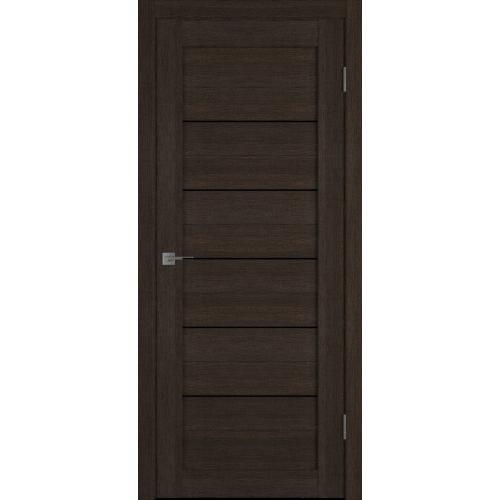 Межкомнатная дверь ATUM AL 6 Эко Шпон Серия ATUM ВФД
