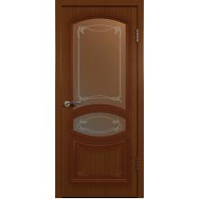 Межкомнатная дверь ВФД ВЕРСАЛЬ ДО