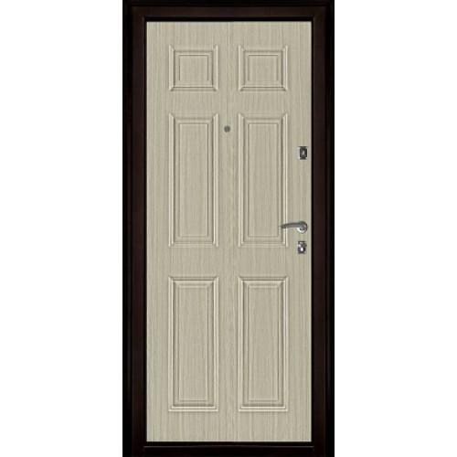 оптима плюс железные двери москва