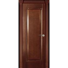 Межкомнатная дверь Варадор Андора вишня
