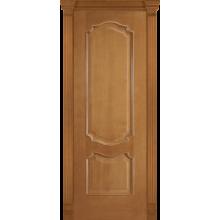 Межкомнатная дверь Варадор Анкона тон 2