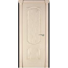 Межкомнатная дверь Варадор Анкона Ясень тон 6
