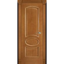 Межкомнатная дверь Варадор Алина тон 2