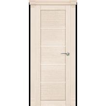 Межкомнатная дверь Варадор Милан Беленый дуб