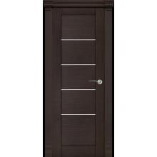 Межкомнатная дверь Варадор Милан Венге