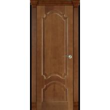 Межкомнатная дверь Варадор Надежда Анегри тон 1