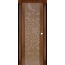 Межкомнатная дверь Варадор Палермо-3 Анегри тон 1