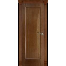 Межкомнатная дверь Варадор Реджина Анегри тон 1