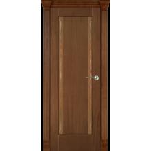 Межкомнатная дверь Варадор Реджина-2 Анегри тон 1